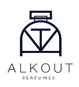 Al Kout